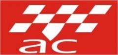logo komisu centrum