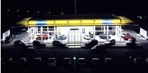 Dealerzy Fiata w Polsce
