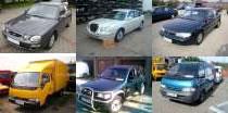 używane samochody marki Kia - ogłoszenia sprzedaży
