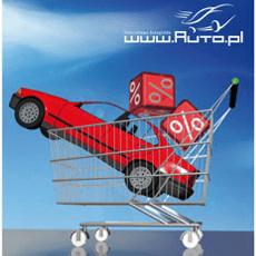 Jak kupic używane auto? - bezpłatny poradnik