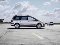 Volkswagen Sharan \\\'United\\\'