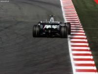 Robert Kubica - Grand Prix Hiszpanii