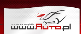 logo www.auto.pl