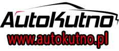 logo komisu kutno
