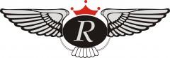 logo komisu kancelaria-royal