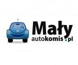 logo komisu kup-to-auto