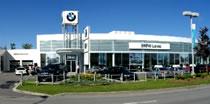 Dealerzy BMW w Polsce