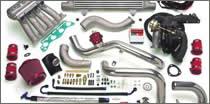 Części do samochodów marki Mazda