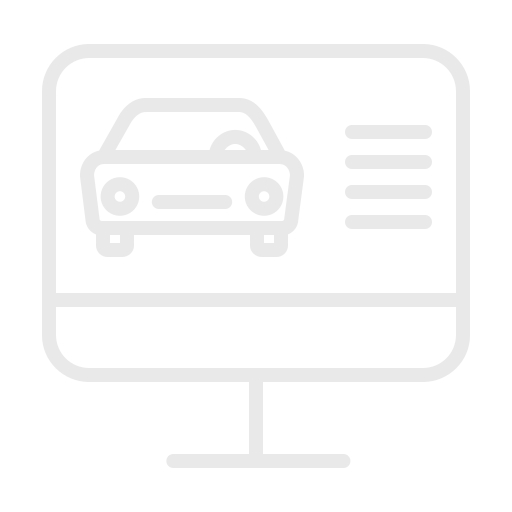 bezpłatne ogłoszenia motoryzacyjne sprzedaż samochodów