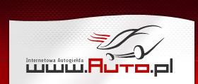 logo www.Auto.pl - Internetowa AutoGiełda